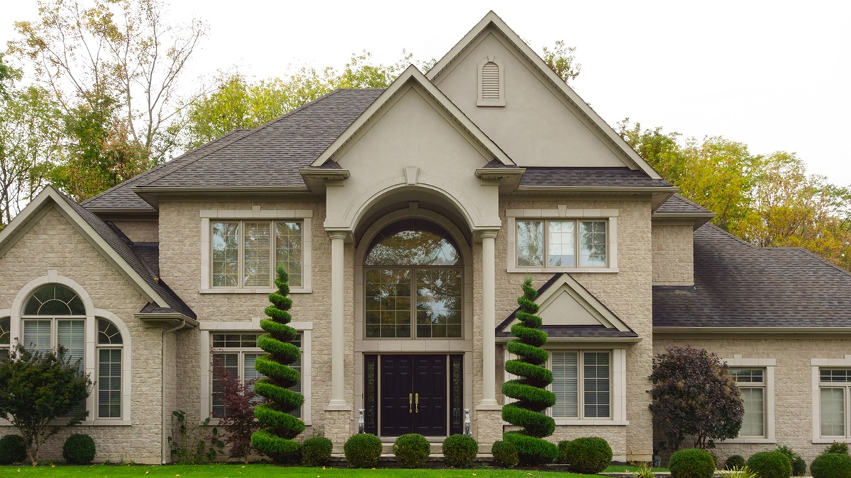 5 Essential Features When Designing Your Luxury Custom Home Your Luxury Home Builders Toronto Specialist
