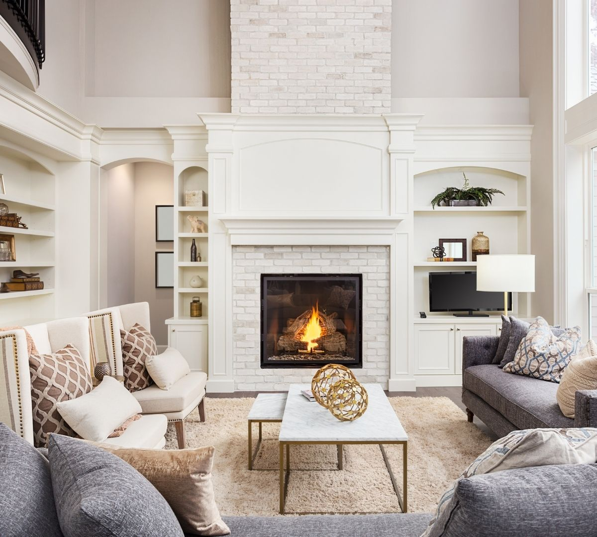 5 Jaw Dropping Luxury Homes in Canada Your Luxury Home Builders in Toronto Specialist
